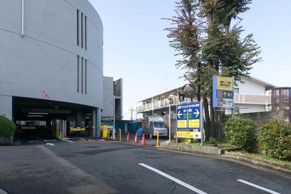くら寿司枚方宮之阪-1611223