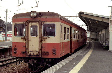 20110527JNR_Katamachi_Line_Nagao_Sta