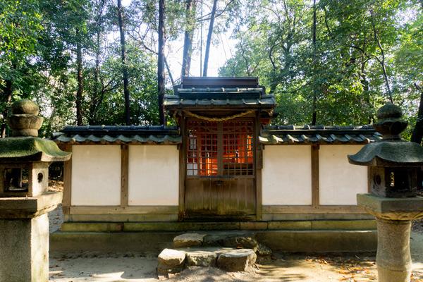 交野天神社-15122204