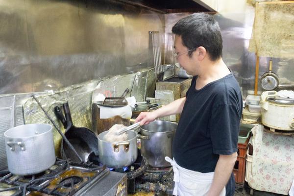 鍋千花標準小-20033110