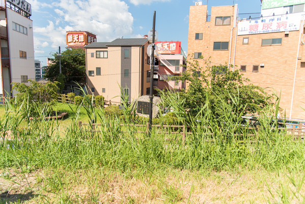 枚方市駅-302