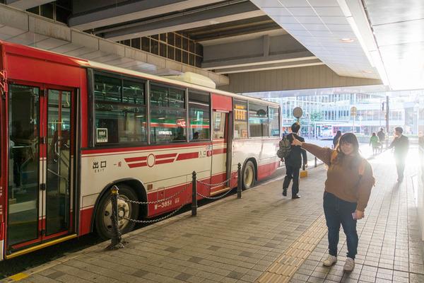 バス旅-1911122