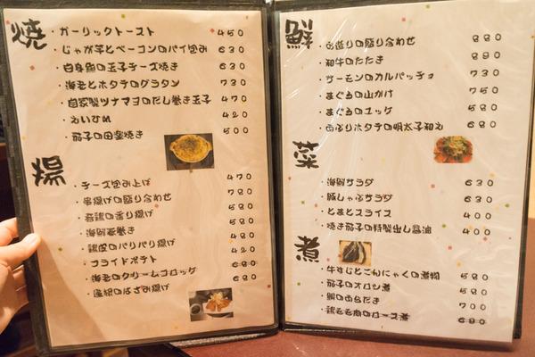 花火-1701304
