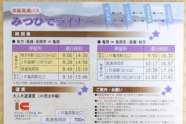 亀岡2-2004061-2