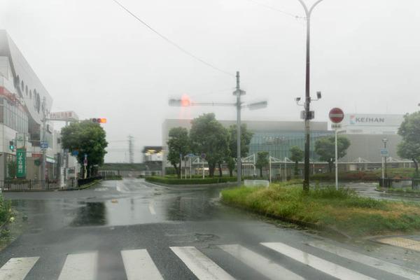 台風21号-18090427