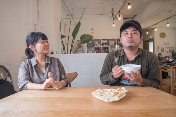 20180927_無印カレー-115