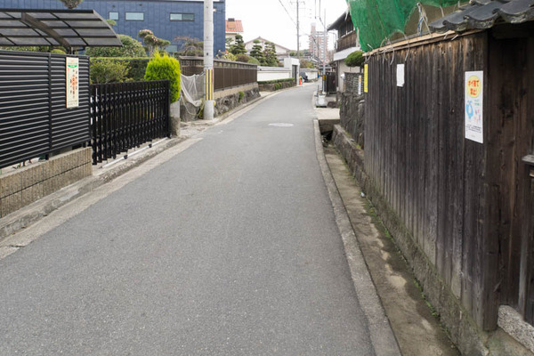 長尾谷-1812152