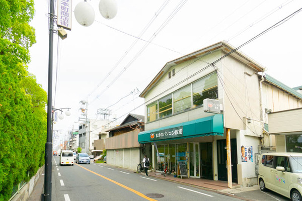 makinopc広角(小)-20200610-14