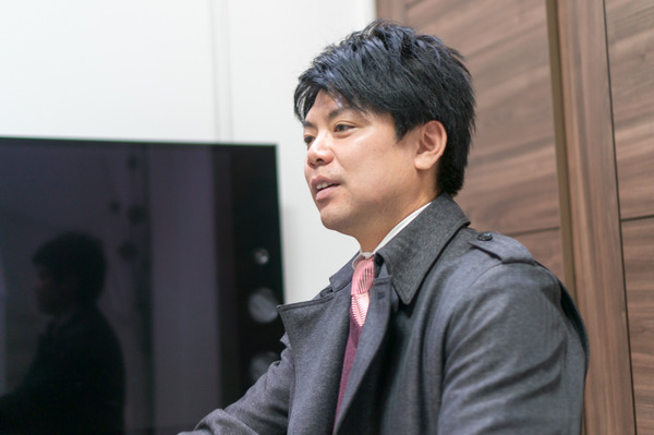 M様インタビュー-3