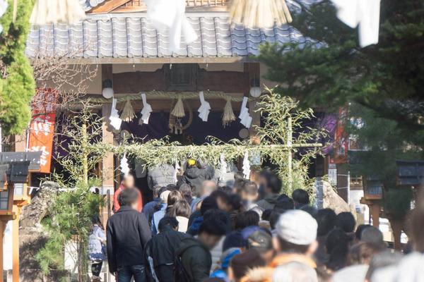 神社-17010110