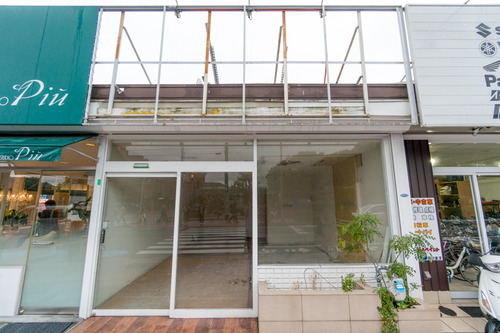 京阪リビングbefore&after-7
