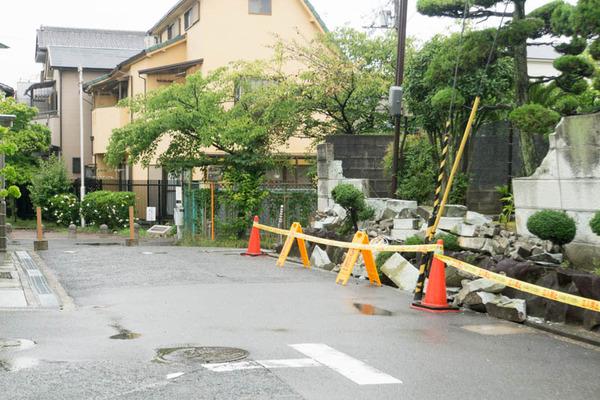 地震10-1806201