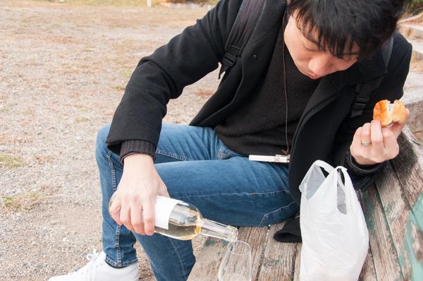 宮之阪ワイン-129