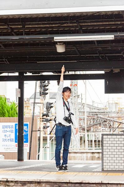 20180606_京阪電車特急発車メロディ-63