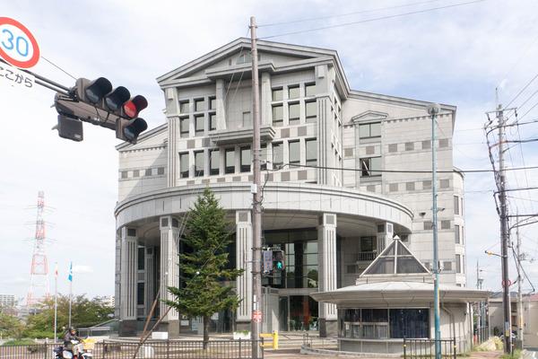 中央図書館2-1810181