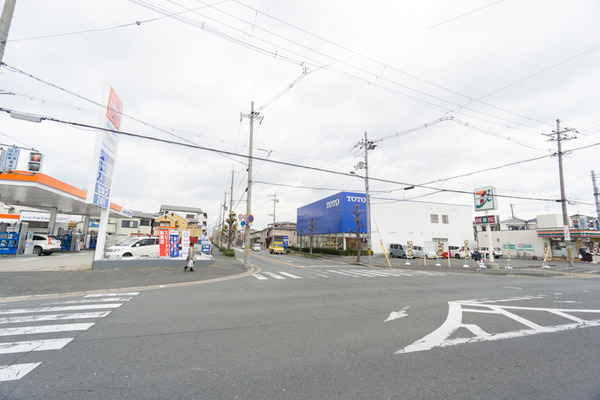 20190107_TOTO_広角小-58