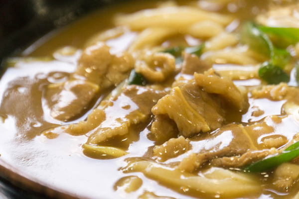 麺正-1802064