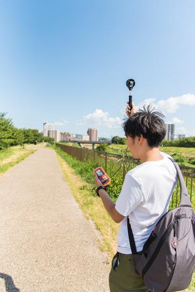 枚方市駅-300