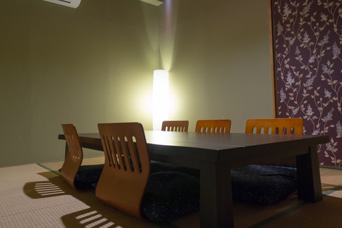 創作とうふ料理「燈」-54