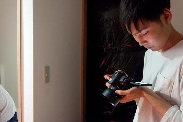 写真部-61