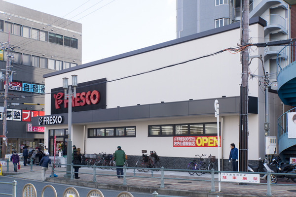 フレスコ-16021001