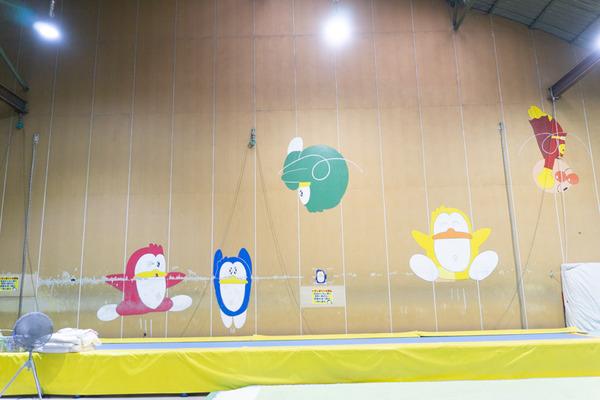 大阪体操クラブ-2