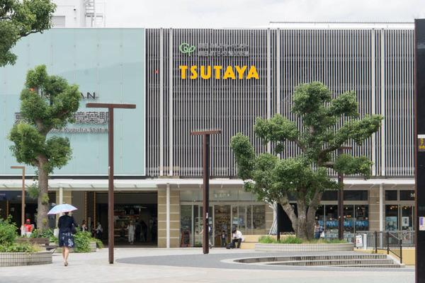 TSUTAYA-1807031