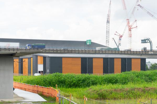 星田北-2007306