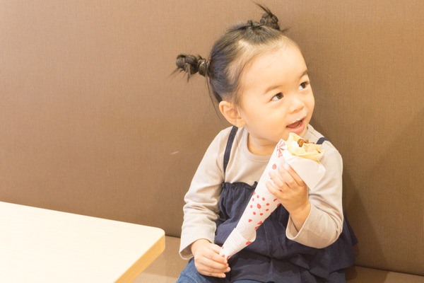 ニトリテイクアウト食事-2010065