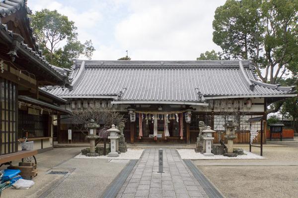 片埜神社-15121902
