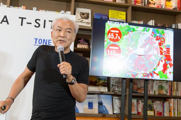増田社長記者会見-13