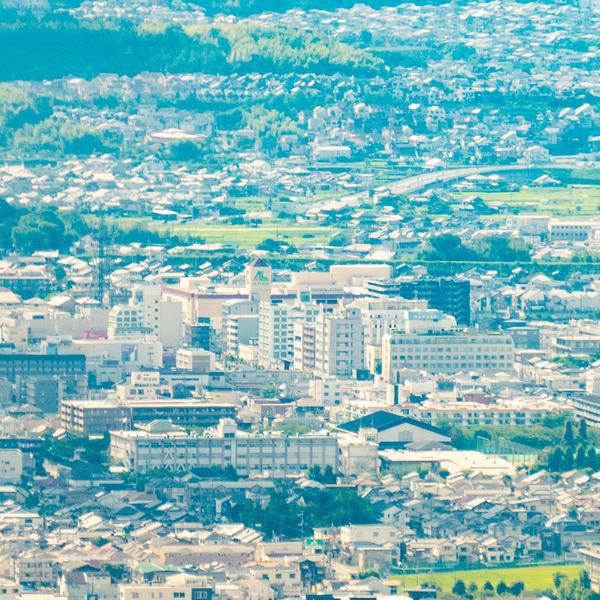 景色-20090511