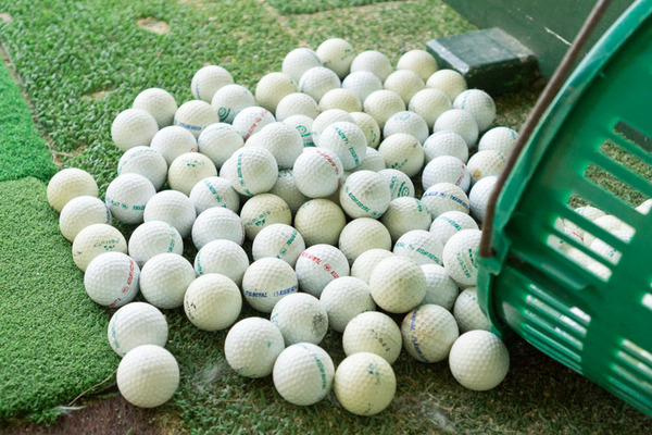 枚方市 ゴルフレッスン 上手くなりたい