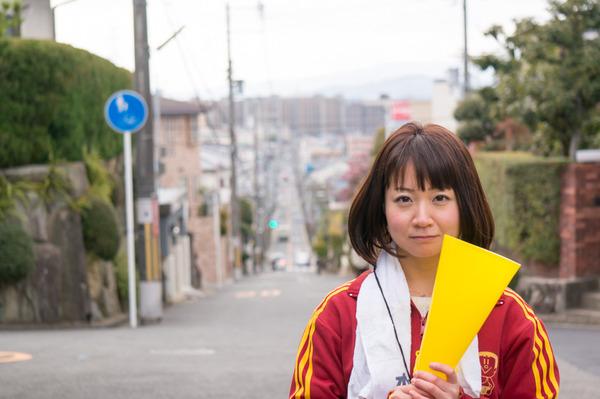 楠葉美咲坂道ランキング-16
