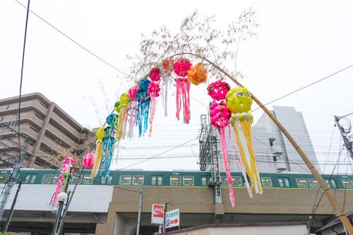 20150704七夕祭り-18