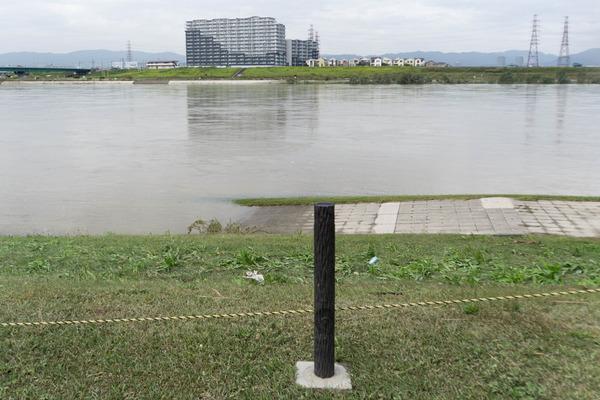 淀川-17102439