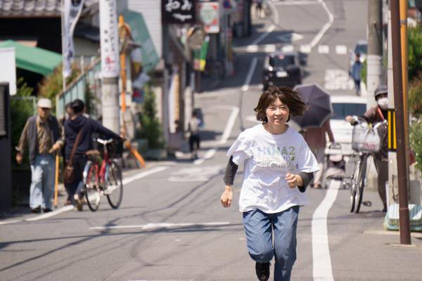 20160501御殿山坂道-47