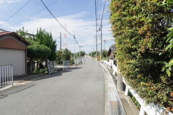 淀川3-1610124
