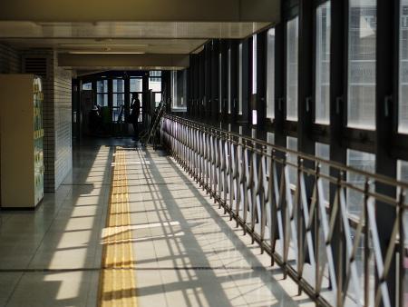 枚方市駅130717_01