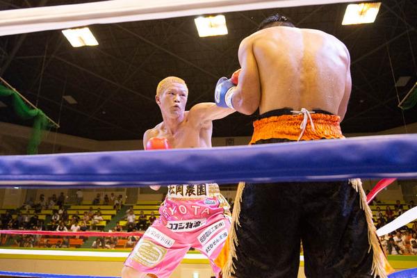 匠建ボクシング-180811165