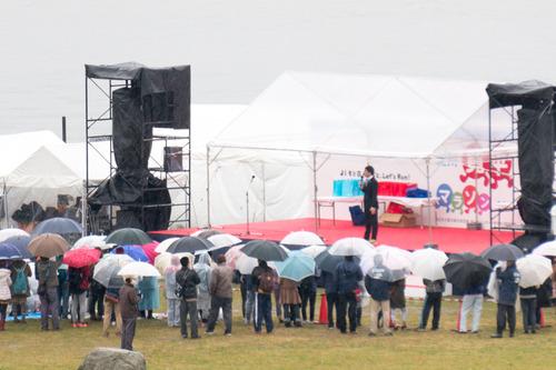 寛平マラソン2-15030116