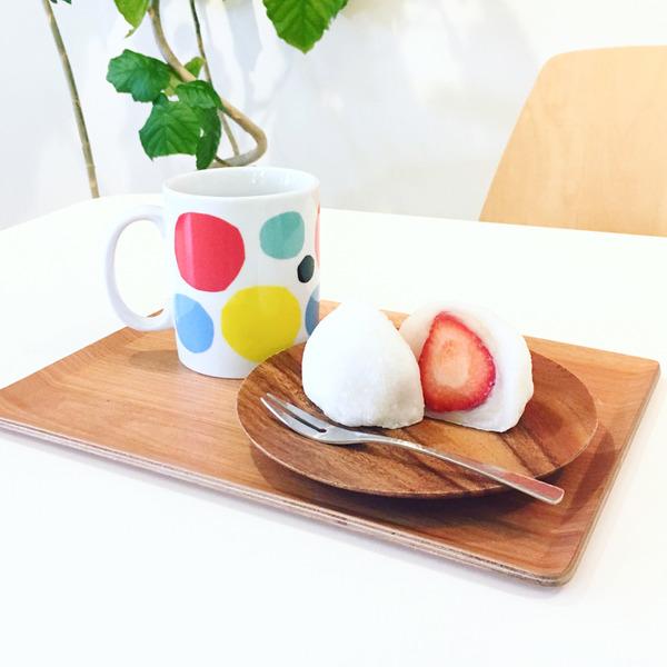 cafe・hinode-1