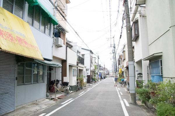 野村工務店-16