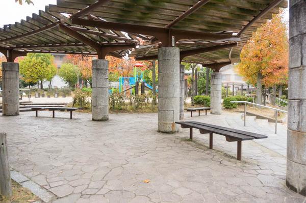すい公園-1611209