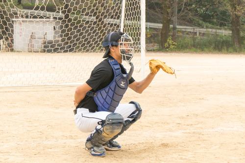 ひらしんソフトボール-174