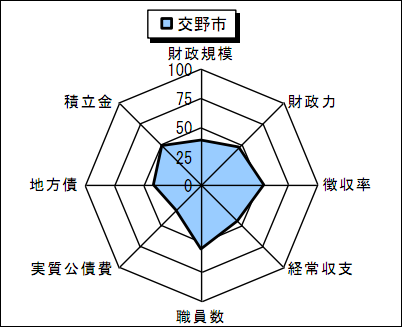 111215zaisei10