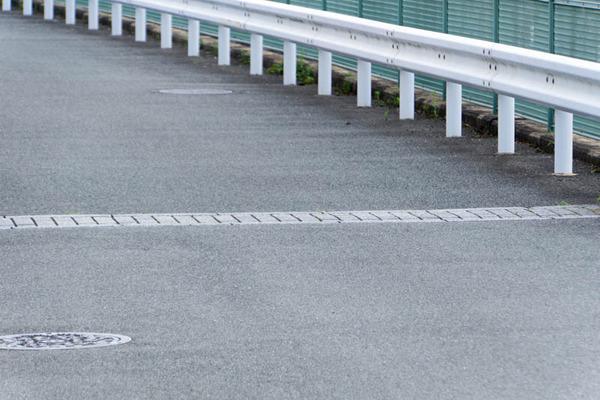 松井山手-1707063