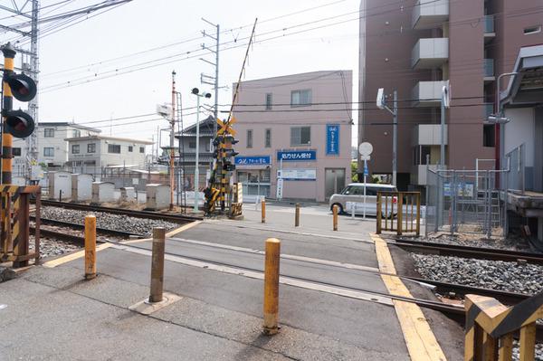 光善寺駅前-1