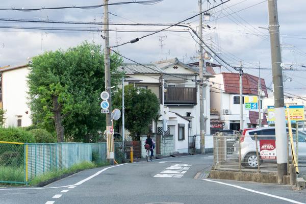 テレビ-1809032