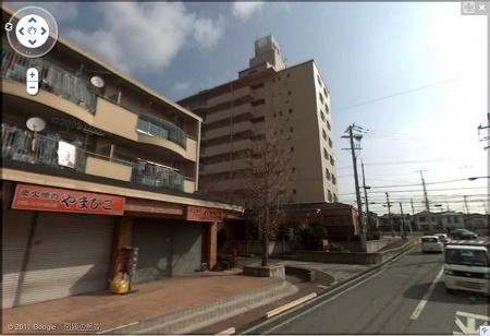 20110325yamahiko1